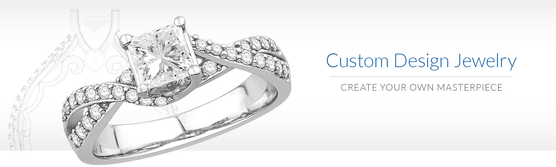 custom diamond jewellery designs large products valente jewellers s rings ring mississauga sergio engagement design
