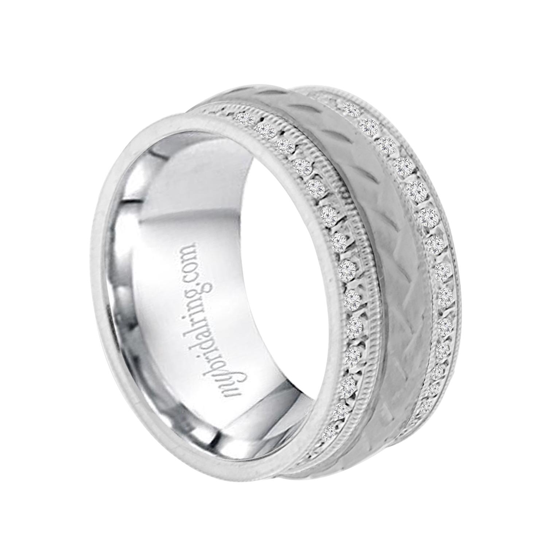 MyBridalRing Wedding Rings Engagement Rings Bridal Rings for