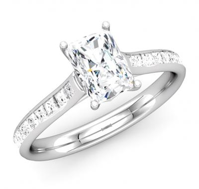 Engagement Ring Price Rule Of Thumb